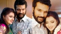 https://tamil.filmibeat.com/img/2021/06/pic1-1624036869.jpg