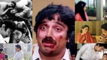 https://tamil.filmibeat.com/img/2021/06/pjimage-1-1-1000x625-jpg-1624000818.jpg
