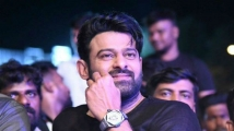 https://tamil.filmibeat.com/img/2021/06/prabhas-15759700-1585373077-1624600889.jpg