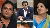 https://tamil.filmibeat.com/img/2021/06/prakashrajhomeimage-1624534203.jpg