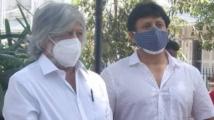 https://tamil.filmibeat.com/img/2021/06/prasanth-thoyaga-1624960583.jpg