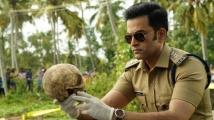 https://tamil.filmibeat.com/img/2021/06/prithiv-coldcase-1625047409.jpg