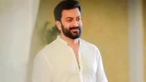 https://tamil.filmibeat.com/img/2021/06/prithviraj-176221mm6-1624100266.jpg