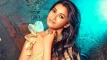 https://tamil.filmibeat.com/img/2021/06/priyabhanvavi-1623848952.jpg