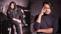https://tamil.filmibeat.com/img/2021/06/pugazh-home-1-1624508654.jpg