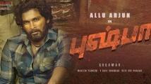 https://tamil.filmibeat.com/img/2021/06/pushpa1-1624003120.jpg