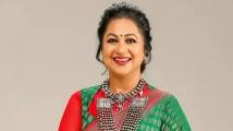 https://tamil.filmibeat.com/img/2021/06/radhika-sarathkumar-1622969919.jpg