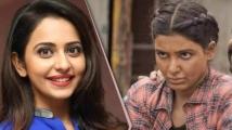 https://tamil.filmibeat.com/img/2021/06/rahul-1623152947.jpg