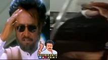 https://tamil.filmibeat.com/img/2021/06/rajini1-1624099639.jpg