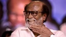 https://tamil.filmibeat.com/img/2021/06/rajinikanth-1607159435-1624299063.jpg