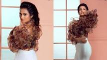 https://tamil.filmibeat.com/img/2021/06/ramya-1623406923.jpg