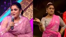 https://tamil.filmibeat.com/img/2021/06/ramya-vanaitha-1624450674.jpg
