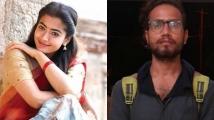 https://tamil.filmibeat.com/img/2021/06/rashmikafan-1624540681.jpg
