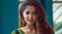https://tamil.filmibeat.com/img/2021/06/rebamonicahome-1623758247.jpg