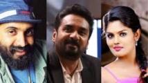 https://tamil.filmibeat.com/img/2021/06/revathy51-1623948019.jpg