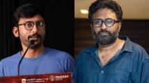 https://tamil.filmibeat.com/img/2021/06/rkbalaji4-1623843031.jpg