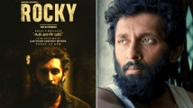 https://tamil.filmibeat.com/img/2021/06/rocky-teaser-home-1610120465-1623665129.jpg
