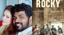 https://tamil.filmibeat.com/img/2021/06/rowdy-rocky-5-1622526119.jpg