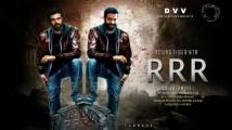 https://tamil.filmibeat.com/img/2021/06/rrr-1580199936-1623843658.jpg