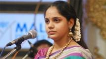 https://tamil.filmibeat.com/img/2021/06/saindhavi1-1622634090.jpg