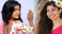 https://tamil.filmibeat.com/img/2021/06/saipallavi-riythvika1162021m-1623475712.jpg