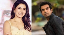 https://tamil.filmibeat.com/img/2021/06/samantha-akkineni-rajkummar-rao-know-1624532283.jpg