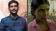 https://tamil.filmibeat.com/img/2021/06/samantha1-1622888003.jpg