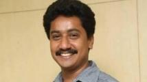 https://tamil.filmibeat.com/img/2021/06/sanchari-vijay-facebook-1200x8001-1623663153.jpg