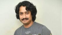 https://tamil.filmibeat.com/img/2021/06/sancharihome-1623742856.jpg