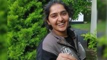 https://tamil.filmibeat.com/img/2021/06/sanusha-4-1602901551-1623474427.jpg