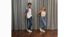 https://tamil.filmibeat.com/img/2021/06/screenshot1012-1624367442.jpg