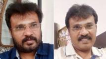 https://tamil.filmibeat.com/img/2021/06/screenshot14662-1624278403.jpg