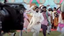 https://tamil.filmibeat.com/img/2021/06/screenshot14676-1624279659.jpg