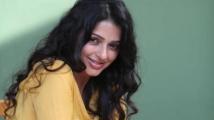 https://tamil.filmibeat.com/img/2021/06/screenshot6901-1623159636.jpg