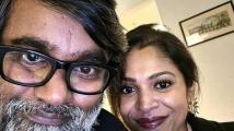 https://tamil.filmibeat.com/img/2021/06/screenshot9092-1623248865.jpg