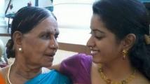 https://tamil.filmibeat.com/img/2021/06/screenshot91951-1623693319.jpg