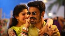 https://tamil.filmibeat.com/img/2021/06/sekharkammula1-1624090133.jpg