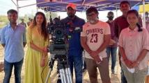 https://tamil.filmibeat.com/img/2021/06/selva-1-1624366271.jpg