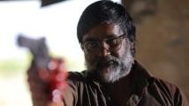https://tamil.filmibeat.com/img/2021/06/selva-1624011561.jpg