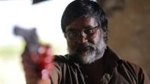 https://tamil.filmibeat.com/img/2021/06/selvaragavan-1623484155.jpg