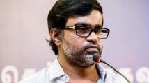 https://tamil.filmibeat.com/img/2021/06/selvaraghavan01-1589177660-1624021089.jpg