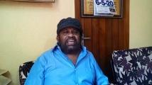 https://tamil.filmibeat.com/img/2021/06/senthil2-1588766124-1623679978.jpg