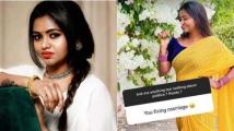 https://tamil.filmibeat.com/img/2021/06/shalu546501-1623817819.jpg