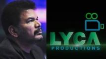 https://tamil.filmibeat.com/img/2021/06/shankar-lyca-productions-665x429-1623848536.jpg