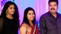 https://tamil.filmibeat.com/img/2021/06/shankar101120-12-1624368394.jpg