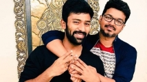 https://tamil.filmibeat.com/img/2021/06/shanthanu300120-21-1624256512.jpg