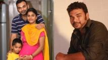 https://tamil.filmibeat.com/img/2021/06/shara-1623927786.jpg