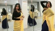 https://tamil.filmibeat.com/img/2021/06/shivaninarayanan-1623932606.jpg