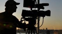 https://tamil.filmibeat.com/img/2021/06/shooting11-1623763382.jpg