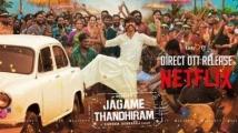 https://tamil.filmibeat.com/img/2021/06/signal-2021-06-23-134013-005-1624436459.jpg